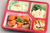 menu_img08